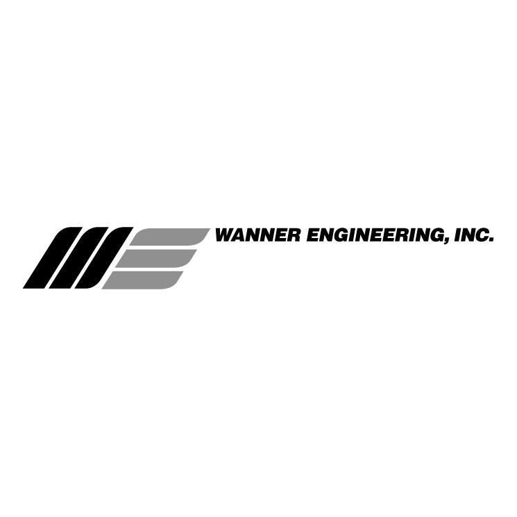 free vector Wanner engineering