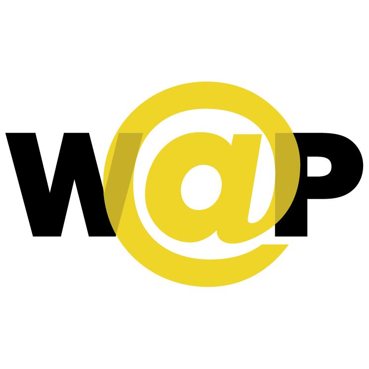 free vector Wap 0