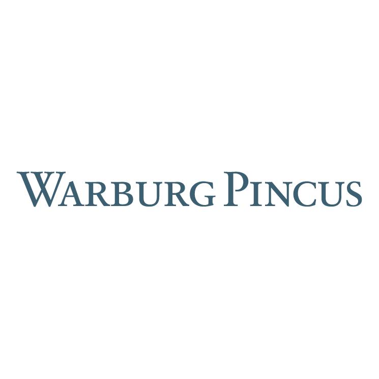 free vector Warburg pincus