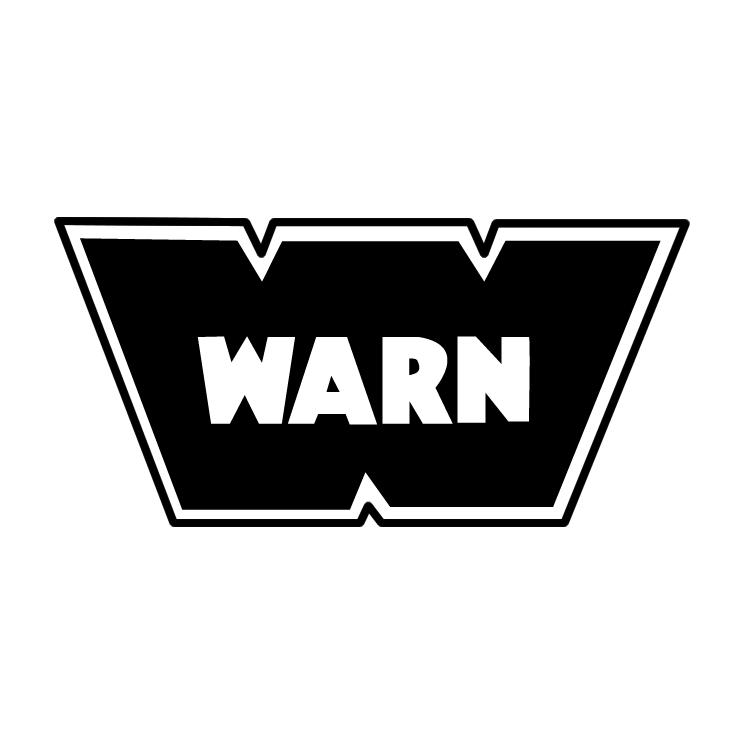 free vector Warn