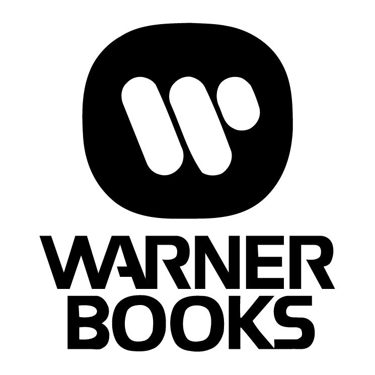 free vector Warner books