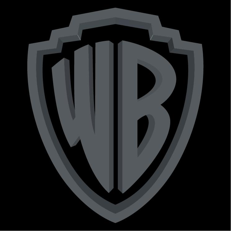 free vector Warner bros 2