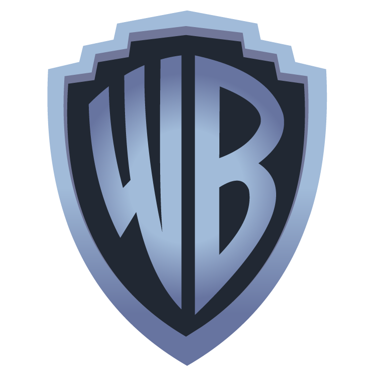 free vector Warner bros 3