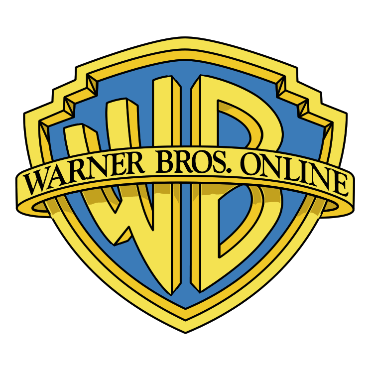 free vector Warner bros online