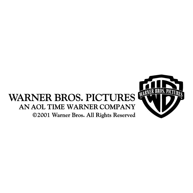 free vector Warner bros pictures