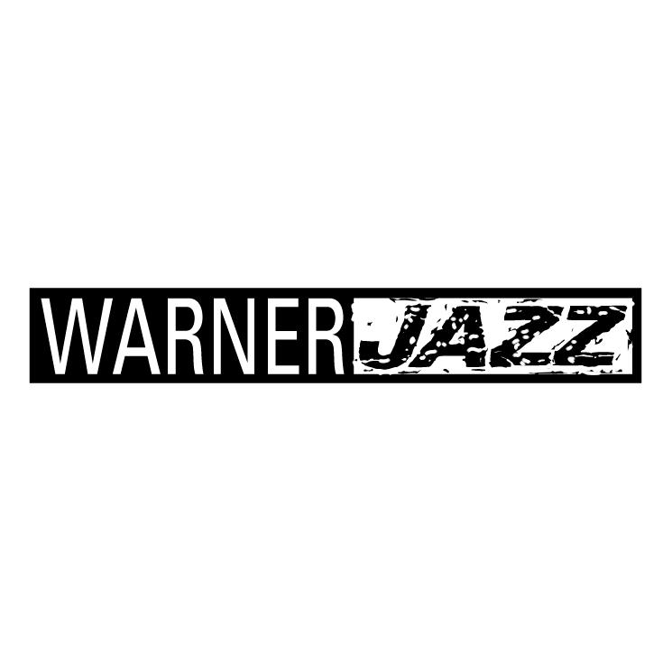 free vector Warner jazz