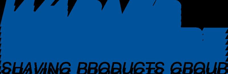 free vector Warner Lambert logo