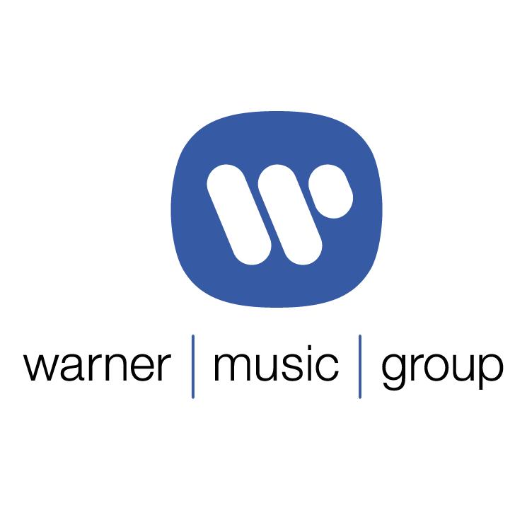 free vector Warner music group 0