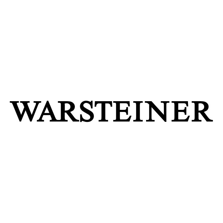 free vector Warsteiner 0