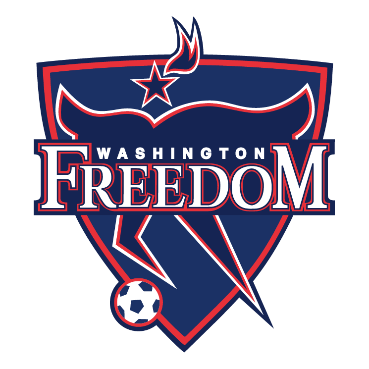free vector Washington freedom