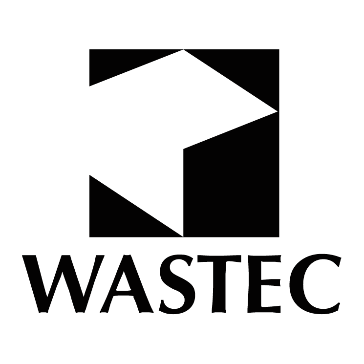 free vector Wastec