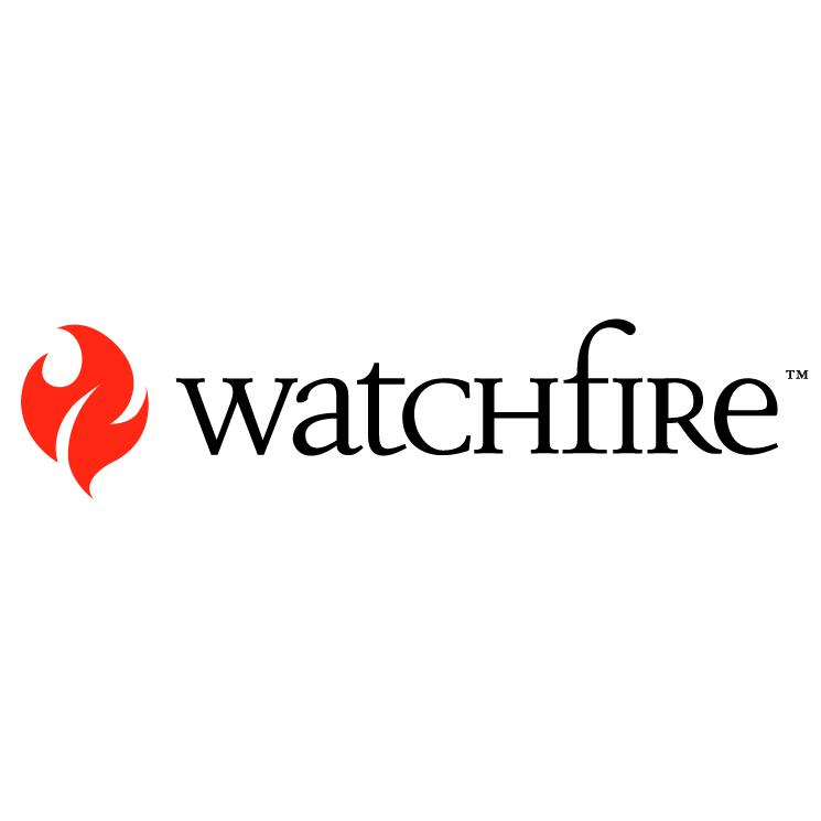 free vector Watchfire