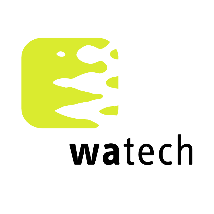 free vector Watech