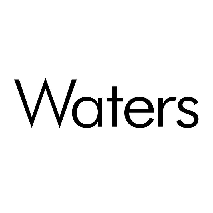 free vector Waters 0