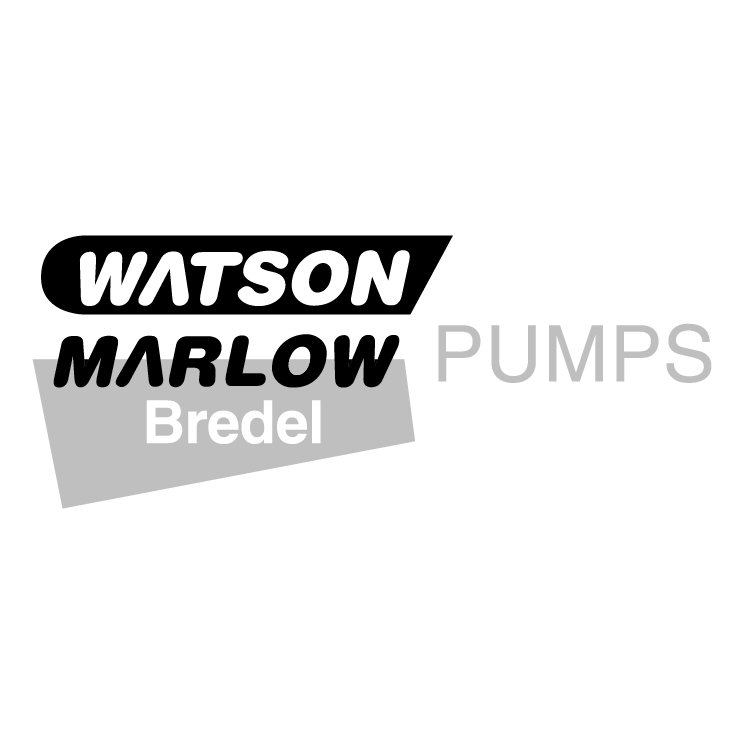 free vector Watson