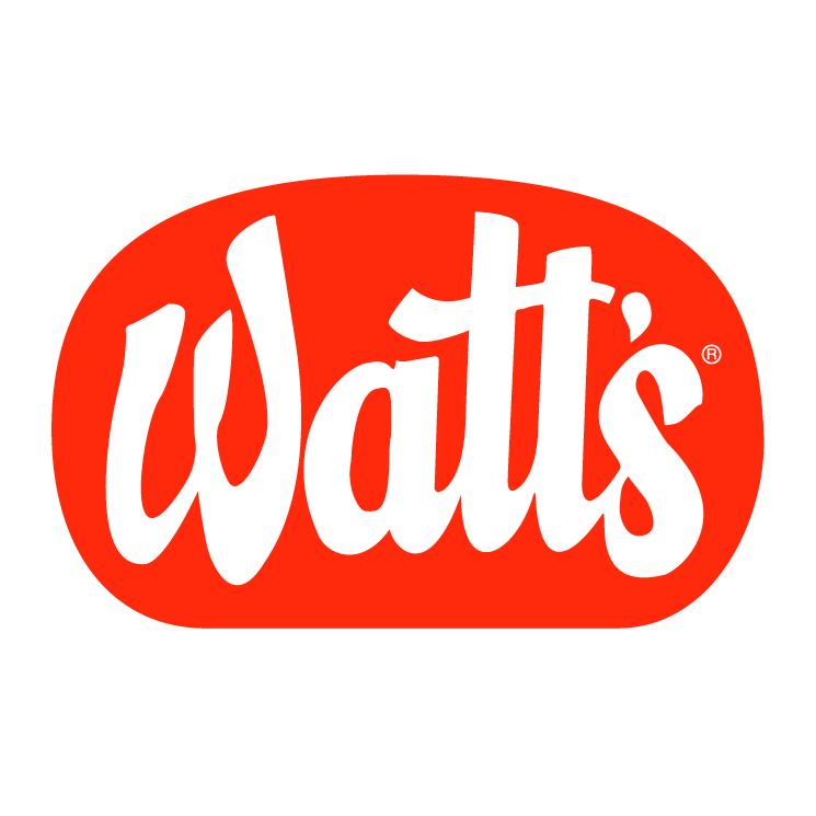 free vector Watts