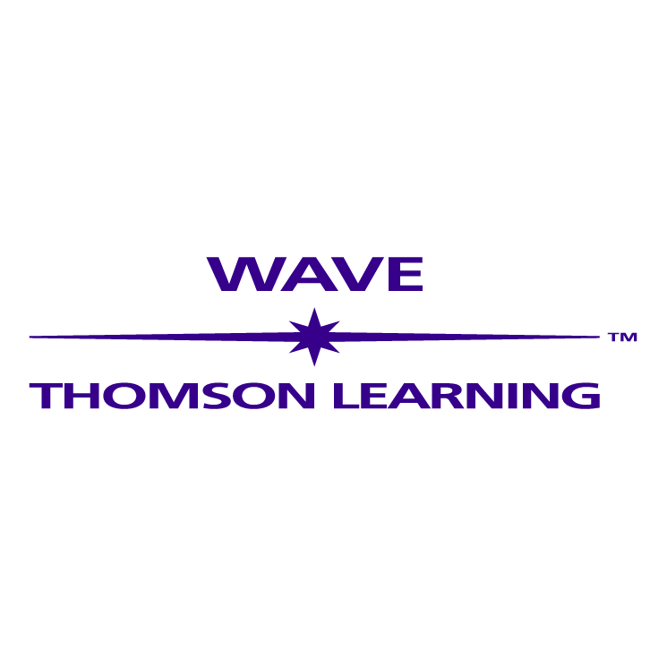 free vector Wave
