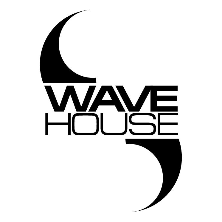 free vector Wavehouse