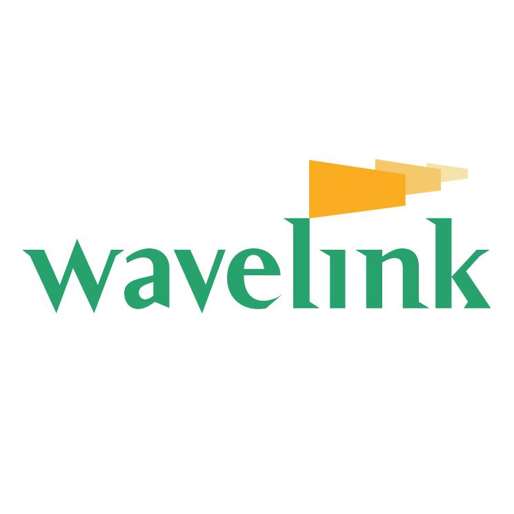 free vector Wavelink 0