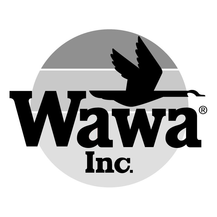 free vector Wawa