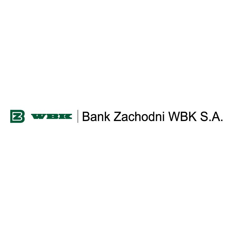free vector Wbk 1