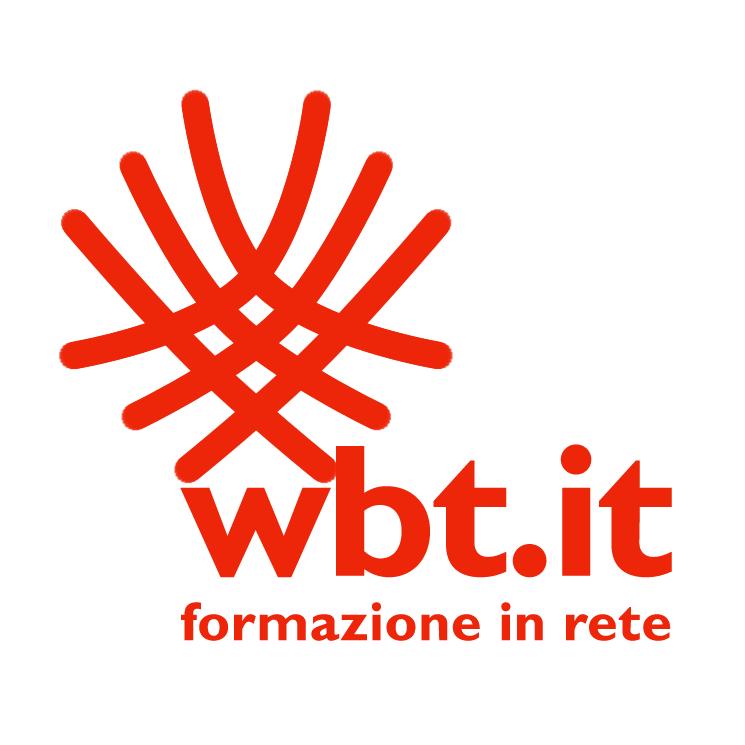 free vector Wbtit