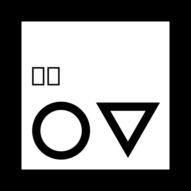 free vector Wc romus 01