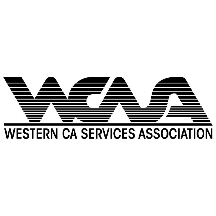 free vector Wcasa