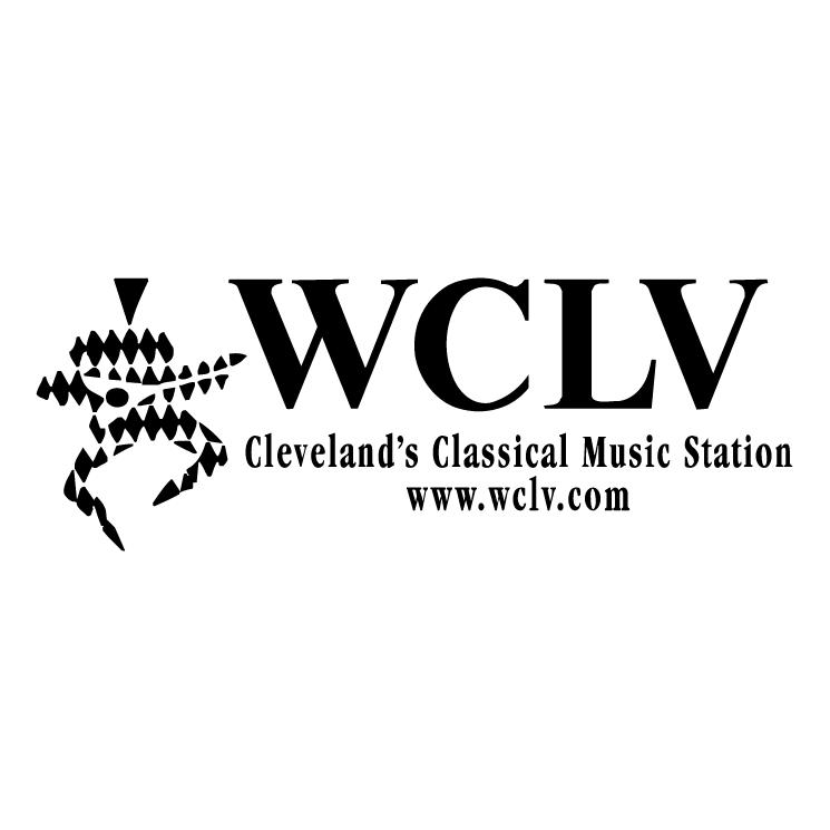 free vector Wclv