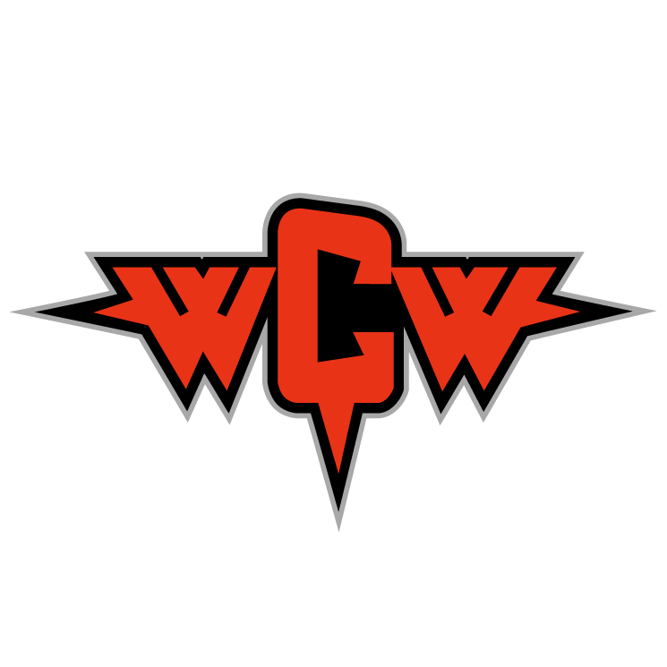 free vector Wcw