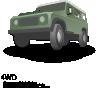 free vector Wd clip art