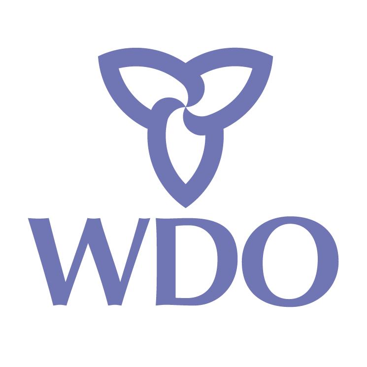 free vector Wdo