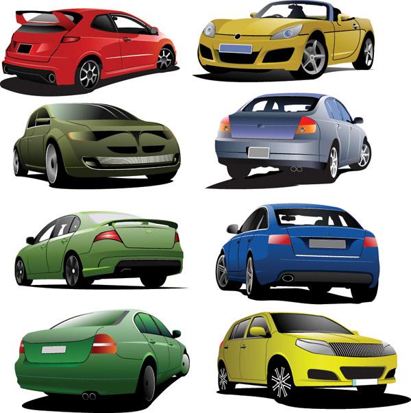 We Car: We Are Car Vector Free Vector / 4Vector