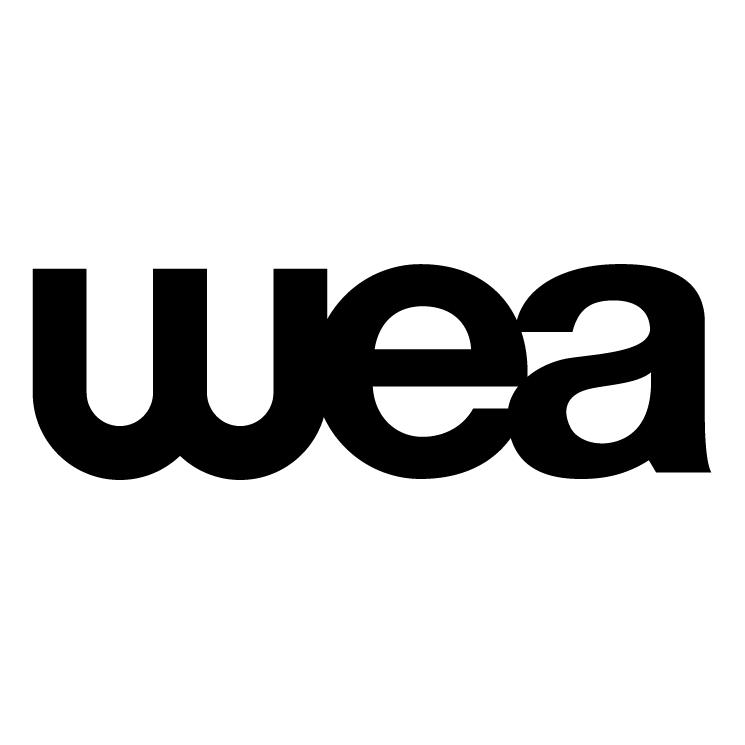 free vector Wea