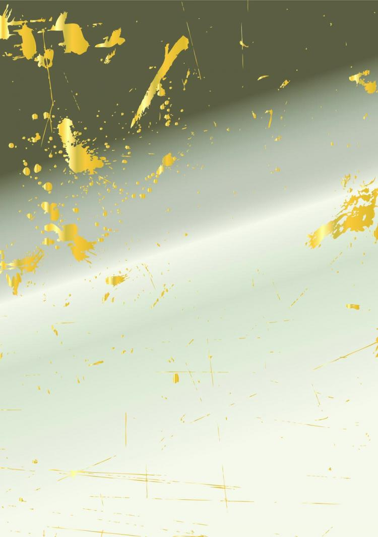 free vector Wear splash effect nostalgic background 03 vector