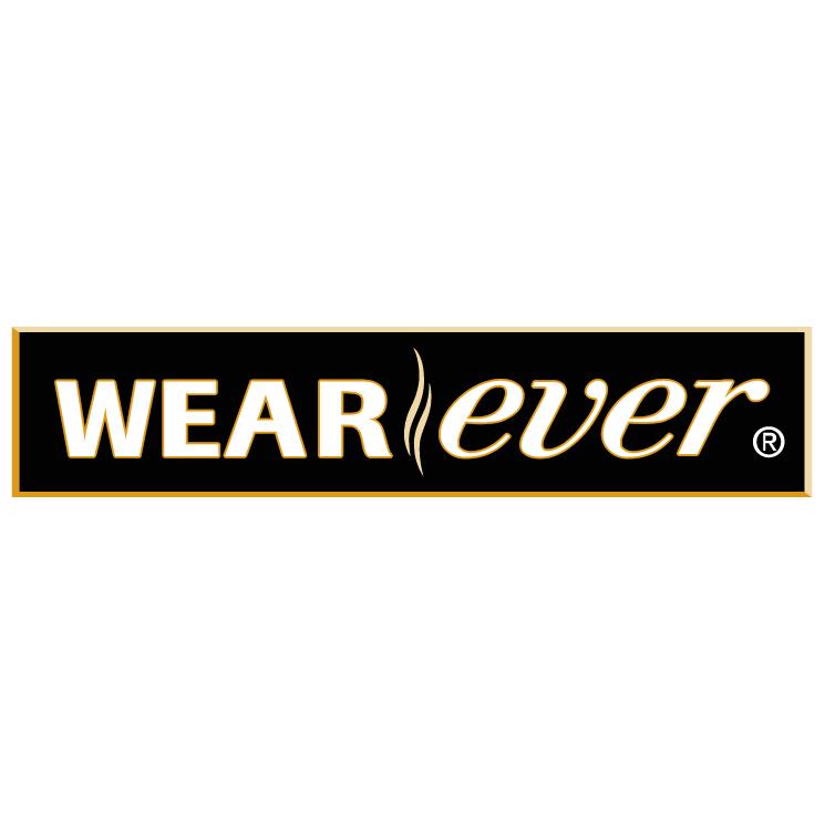 free vector Wearever