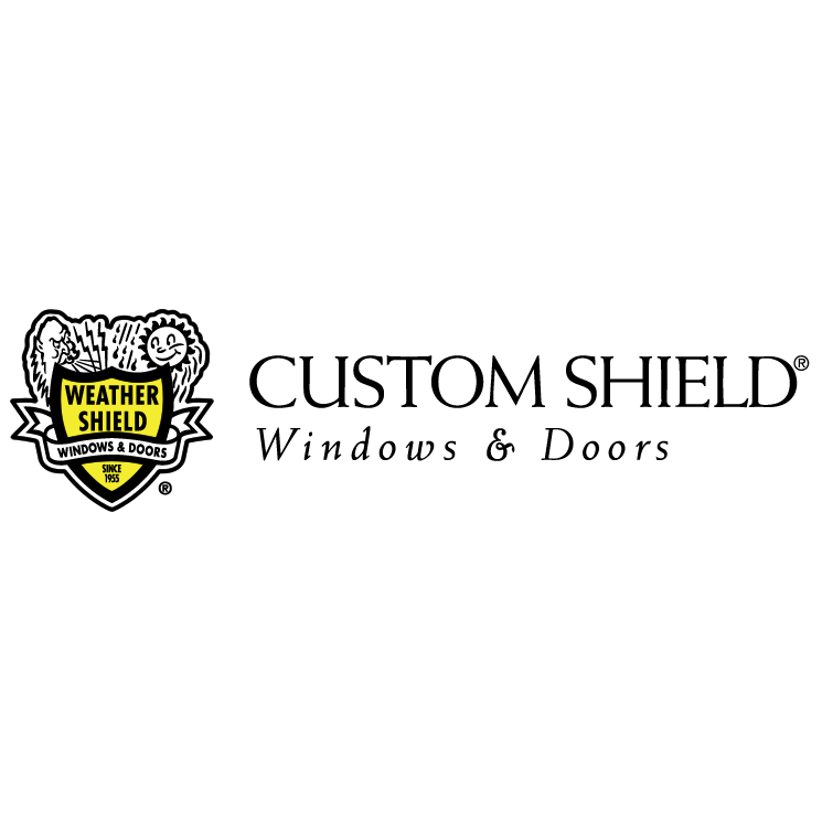 free vector Weather shield 3