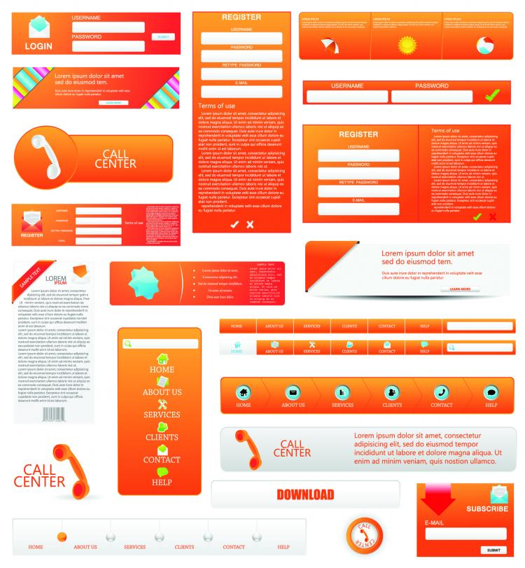 key elements of web design Do you want a successful ecommerce website design we've got you covered  understand the key elements you need and let parkerwhite.