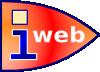 free vector Web Laucher Icon clip art