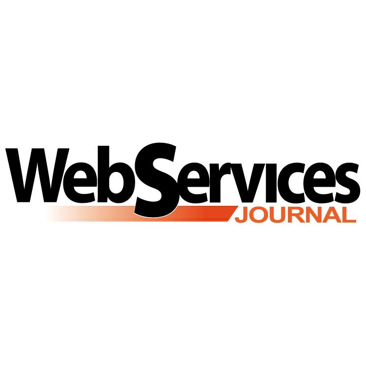 free vector Web services