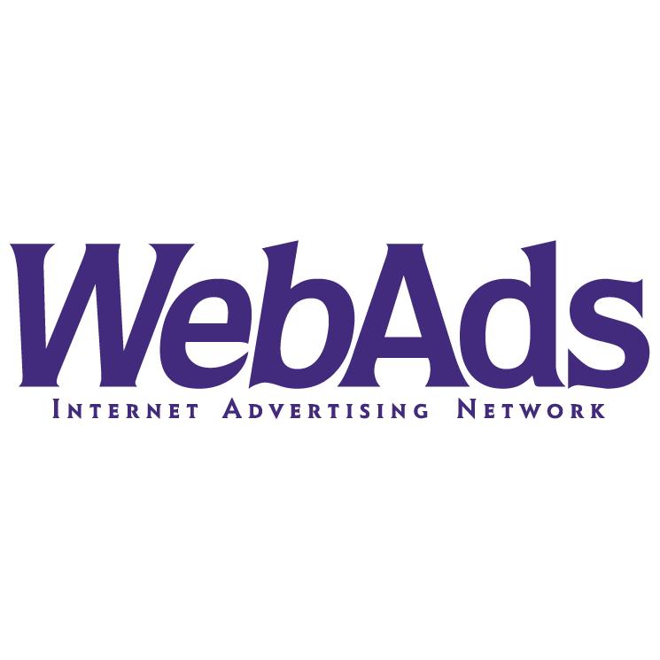 free vector Webads