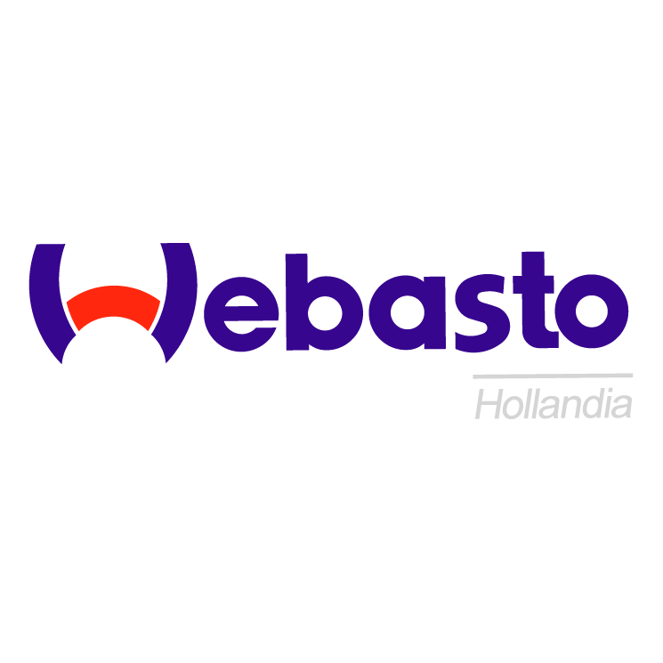 free vector Webasto sunroofs