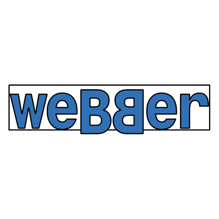 free vector Webber