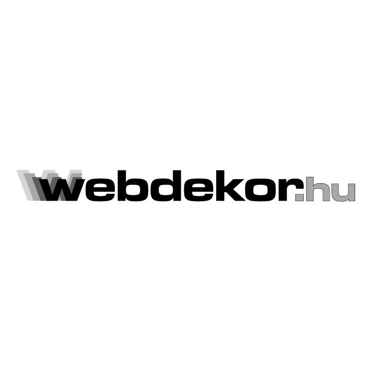free vector Webdekorhu 0