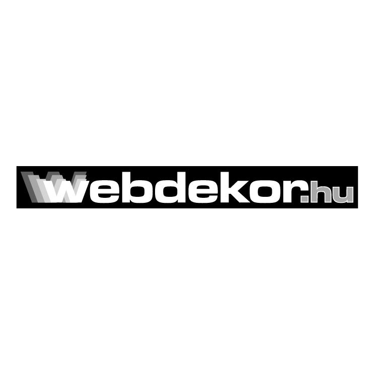 free vector Webdekorhu