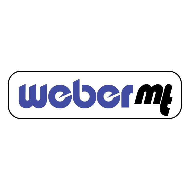 free vector Weber mt