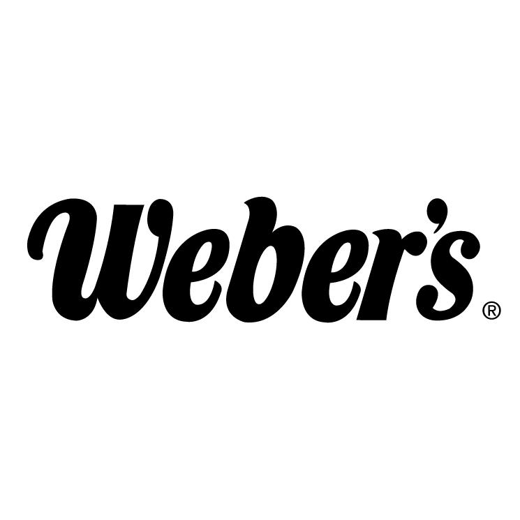 free vector Webers