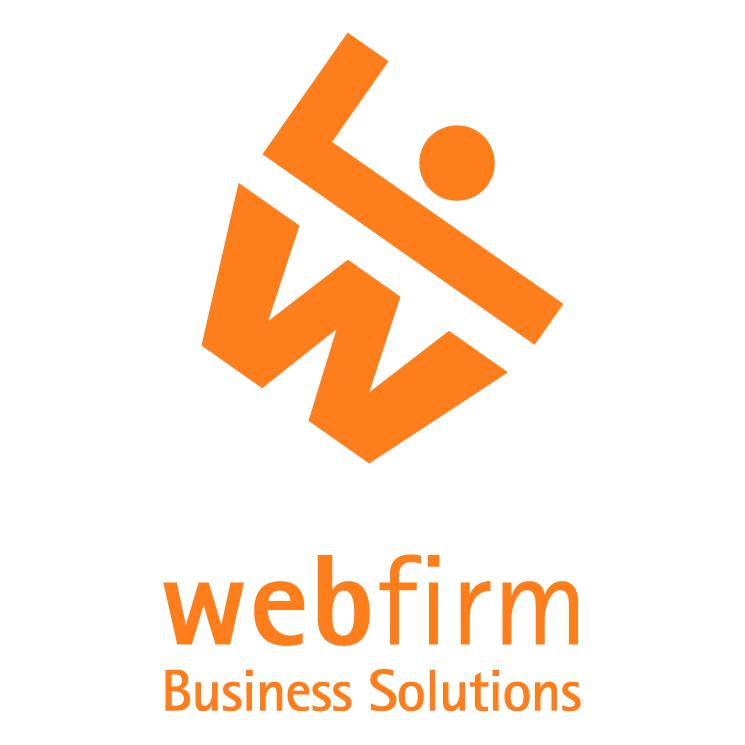 free vector Webfirm