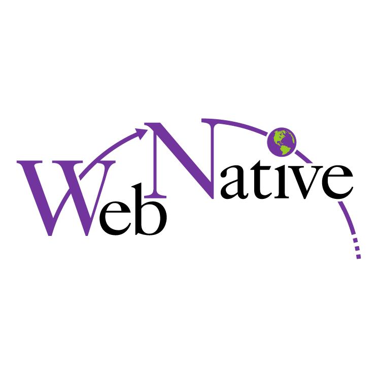 free vector Webnative