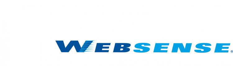 free vector Websense 1